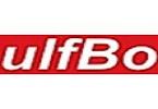 Ulfbo