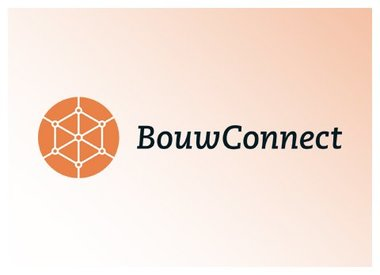BouwConnect