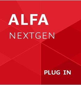Offerte ALFA NextGen