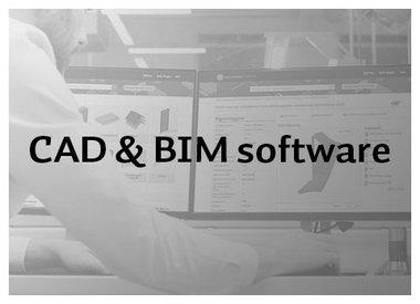 CAD & BIM