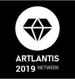 Netwerkversie Artlantis 2019