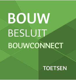 BC Bouwbesluit
