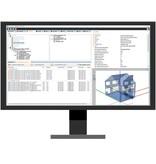 BouwConnect NTA8800 - BASIC BENG - In ontwikkeling