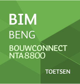 BIM BENG BC NTA8800