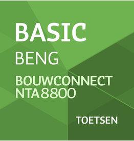 BASIC BENG BC NTA8800