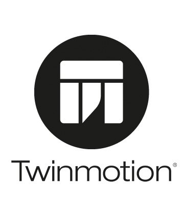 Twinmotion 2019 upgrade