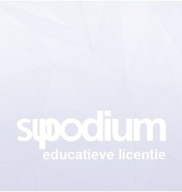 Educatieve licentie
