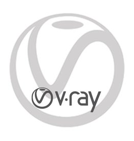 V-Ray Next voor SketchUp