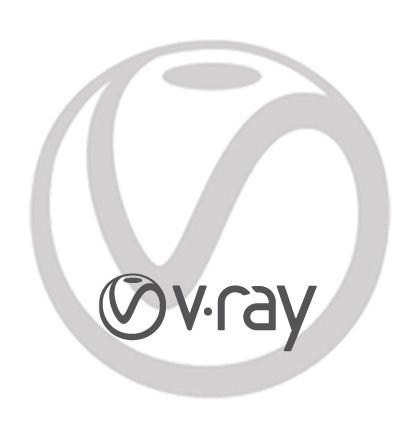 V-Ray Next voor SketchUp Pro 2019