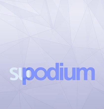 SU Podium v2.5 Plus