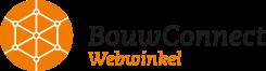 BouwConnect webwinkel
