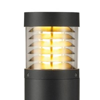 F-POL tuinlamp