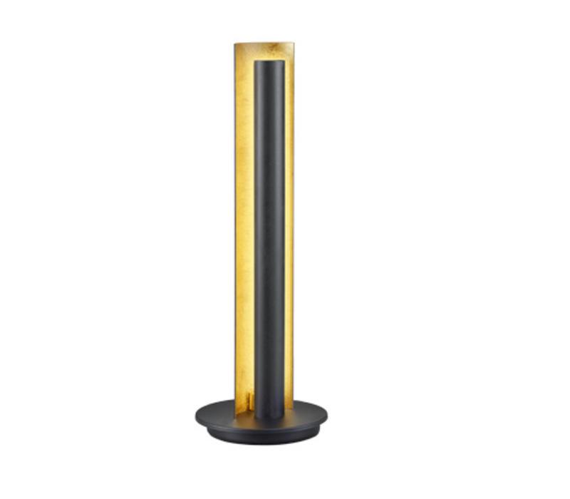 TEXEL tafellamp