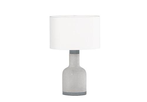 Trio RODNEY XL tafellamp