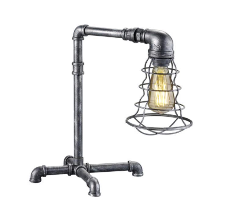 Gotham tafellamp