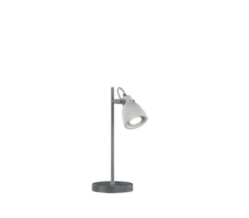 CONCRETE tafellamp