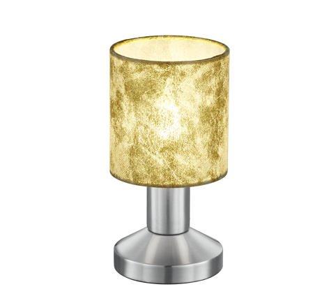 Trio Tafellamp Garda Goud