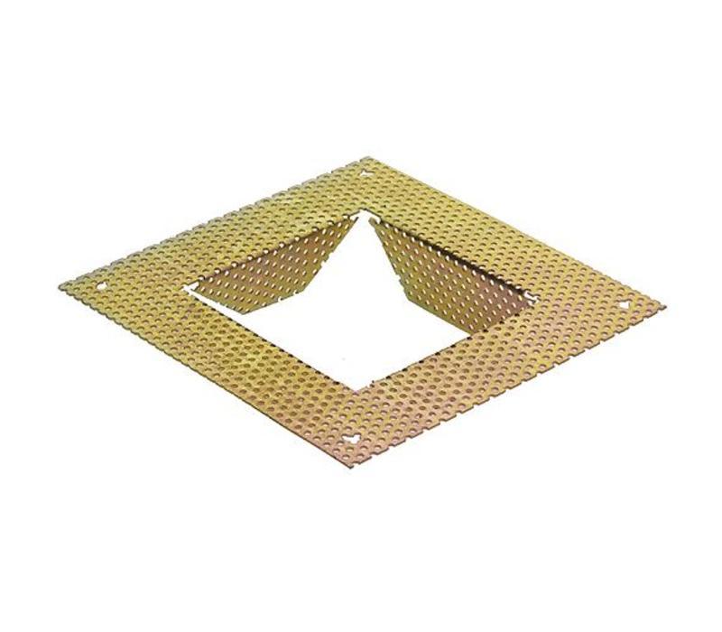 stucraam FLAT Frames