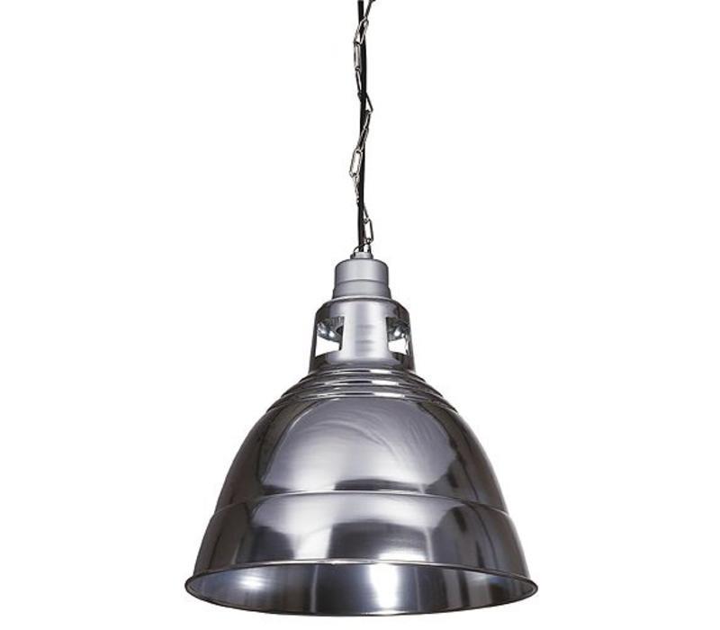 Para 380 ALU hanglamp