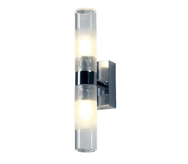 Mibo Wall UP/DOWN wandlamp