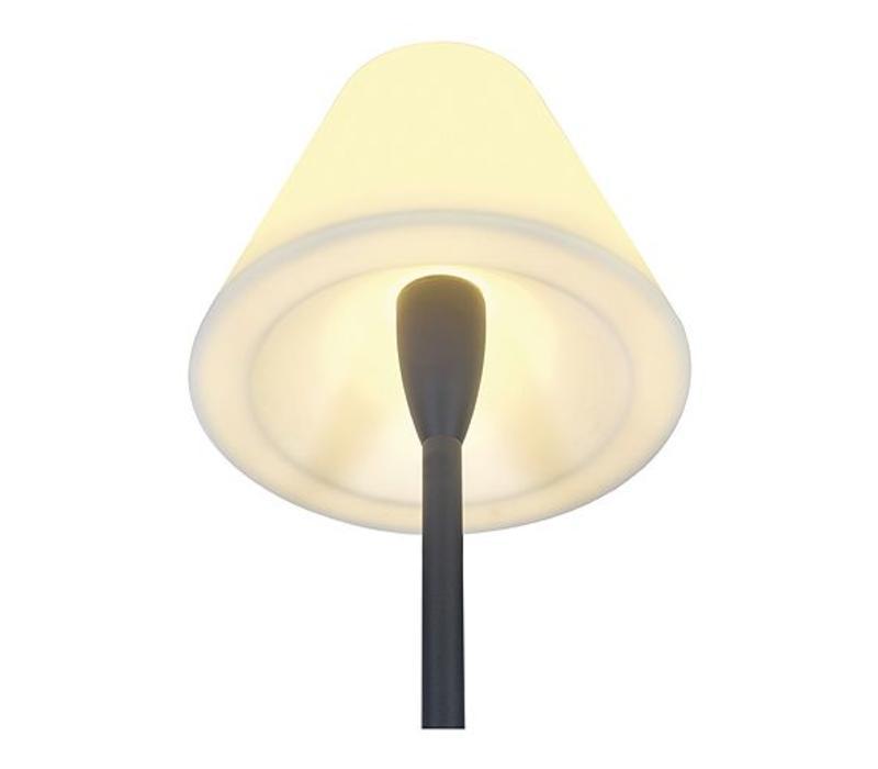 ADEGAN tuinlamp