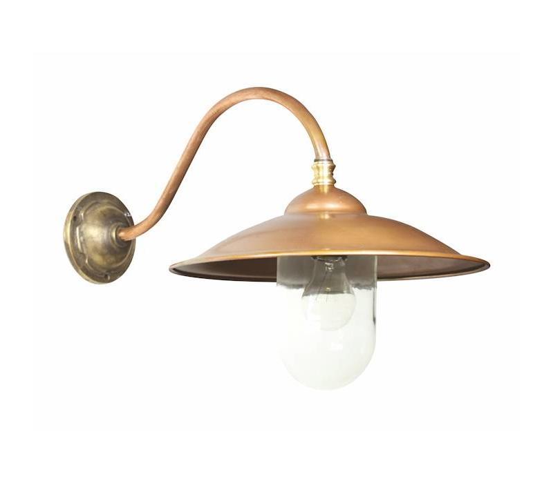Stallamp Vienna l recht