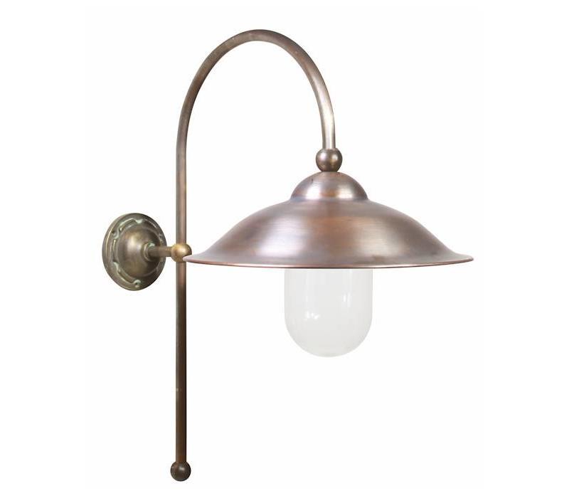 Stallamp Saint Tropez L