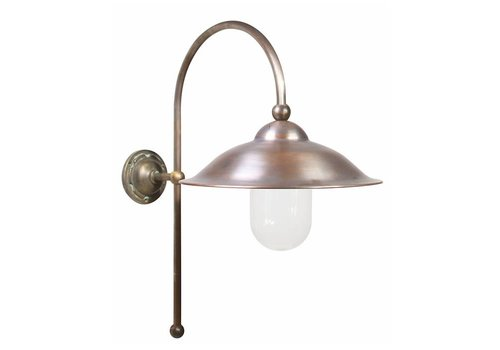KS verlichting Stallamp Saint Tropez XL