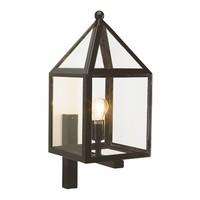 Wandlamp Leusden
