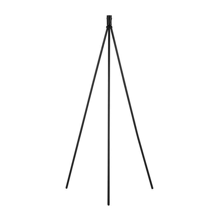 SLV FENDA Tripod vloerlamp