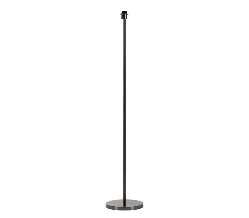 FENDA vloerlamp