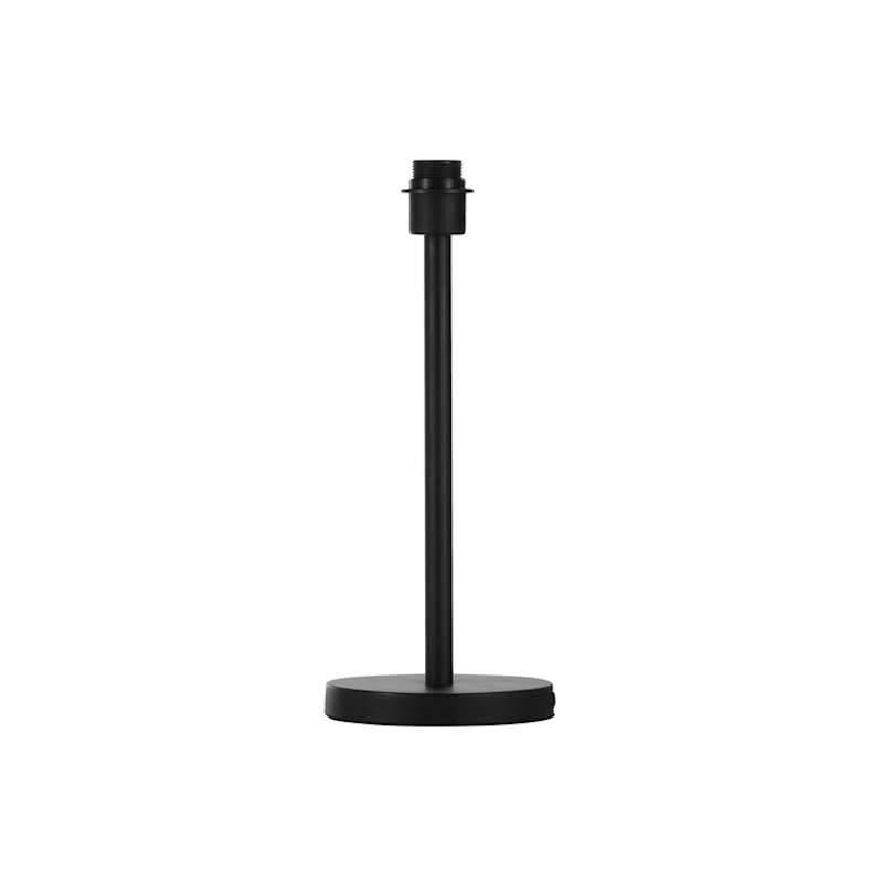 SLV FENDA tafellamp