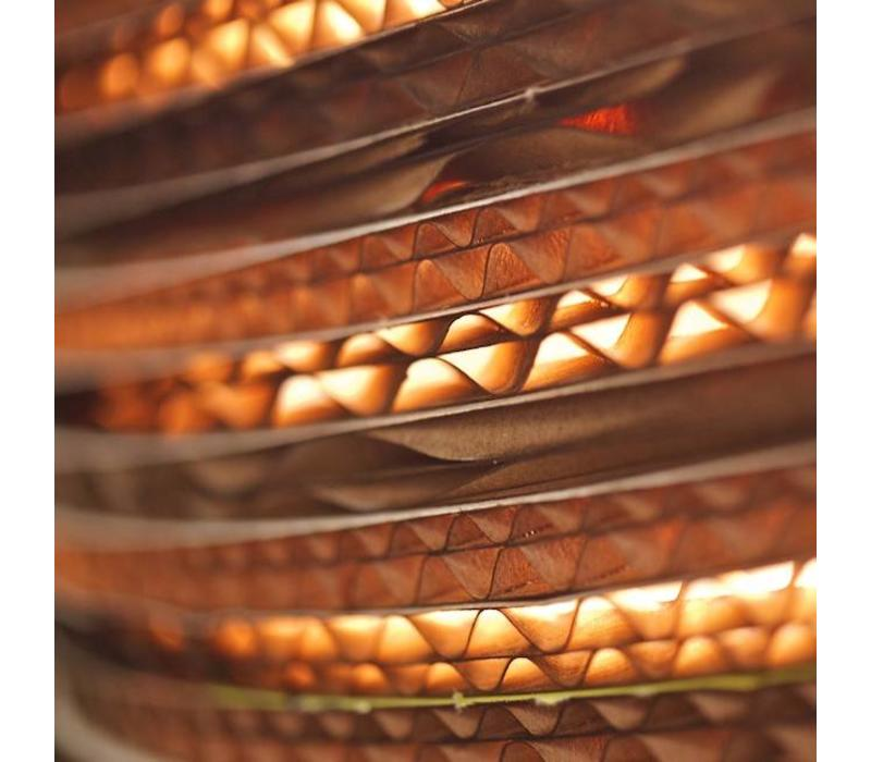 DISC 16 hanglamp