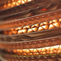 DROP 18 hanglamp