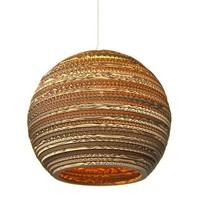 MOON 14 hanglamp