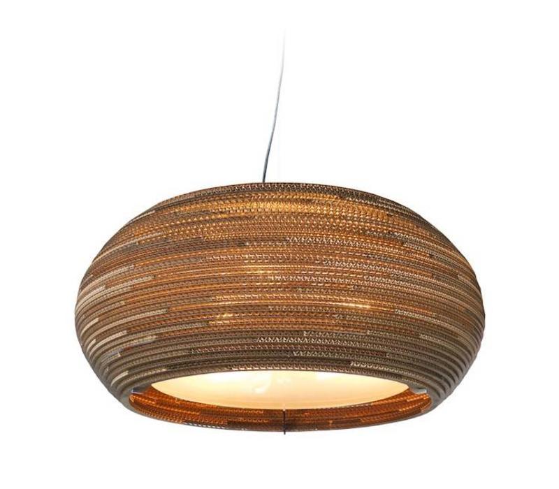 OHIO 32 hanglamp