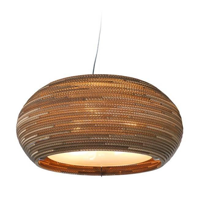 Graypants Ohio 32 Hanglamp