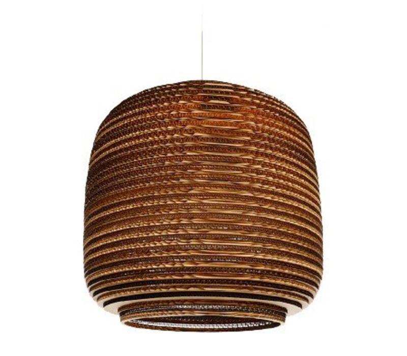 AUSI 14 hanglamp