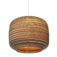 AUSI 12 hanglamp