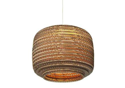 Graypants AUSI 12 hanglamp