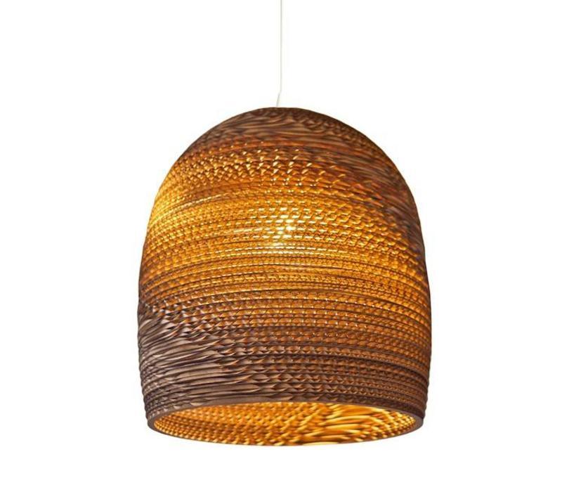 BELL 10 hanglamp