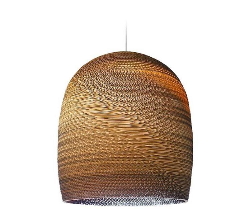 BELL 16 hanglamp