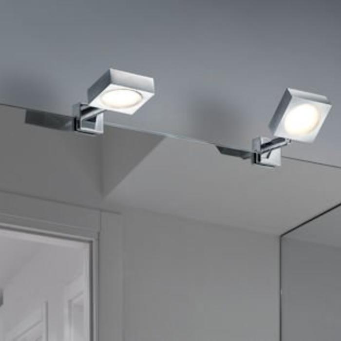 Displayverlichting online bestellen - Lichtdiscounter.nl