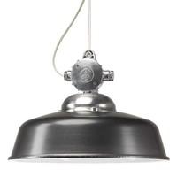 hanglamp Detroit Antraciet