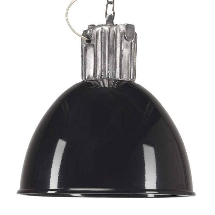 KS verlichting hanglamp Aviator