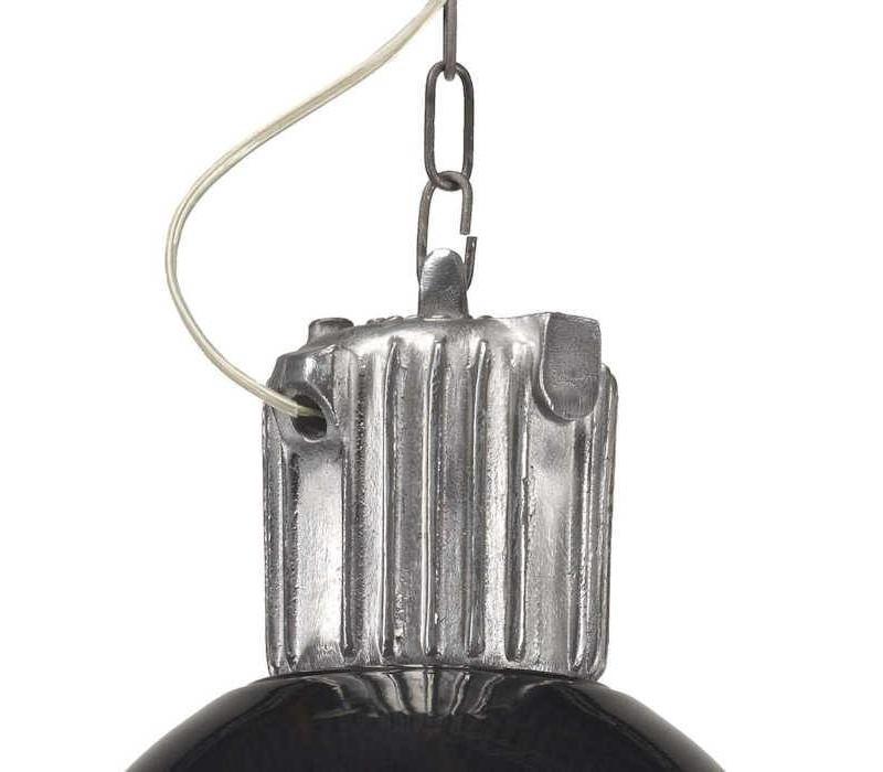 hanglamp Aviator