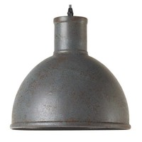 Industriele hanglamp Acido