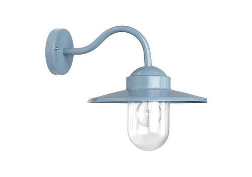 KS verlichting Stallamp Dolce blauw