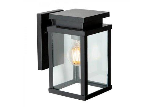 KS verlichting Buitenlamp Jersey M