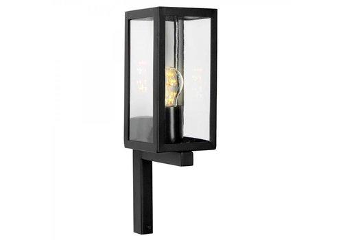 KS verlichting Buitenlamp Huizen
